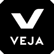 Sneakers and shoes Veja Rio Branco
