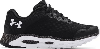Under Armour HOVR Infinite 3 3023540-002