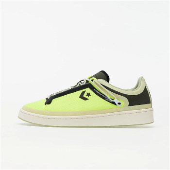 Converse Pro Leather 169523C