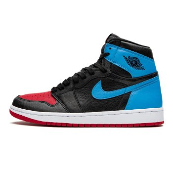 "Jordan Air Jordan 1 High OG ""UNC To Chicago"" W CD0461-046"