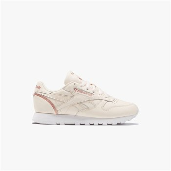 Reebok Classic Leather FX2999