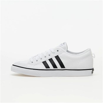 adidas Originals Nizza CQ2333