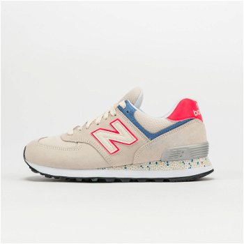 New Balance 574 WL574CL2