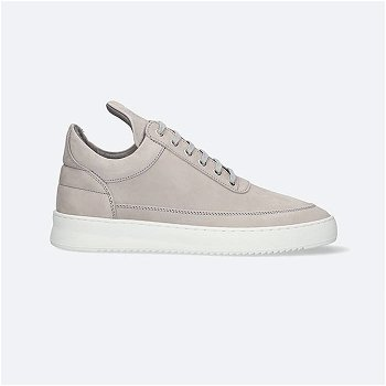 Filling Pieces Low Top Ripple 25122842003
