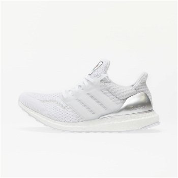 adidas Performance Ultraboost 5.0 DNA W FY9874