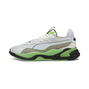 Puma RS-2K Messaging 37297501