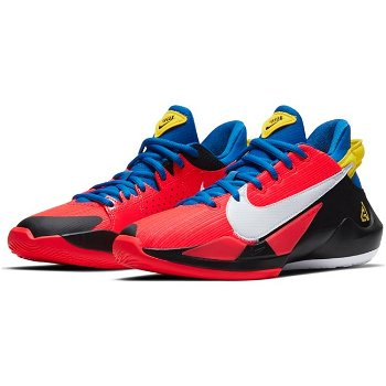 Nike Zoom Freak 2 (GS) CN8574-606