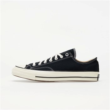Converse Chuck Taylor All Star 70 162058C