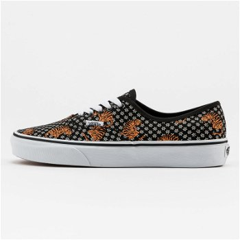 Vans Authentic Tiger Floral VN0A2Z5I19M1