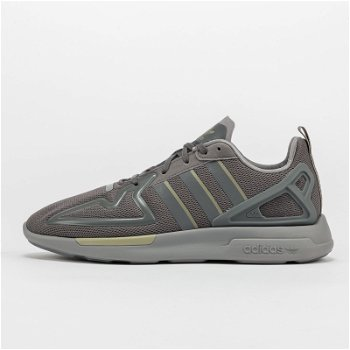adidas Originals ZX 2K Flu FV9976