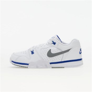 Nike Cross Trainer CQ9182-102