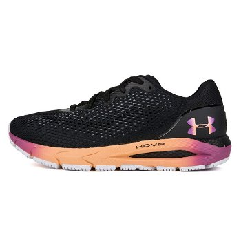 Under Armour HOVR Sonic 4 W 3023998-001