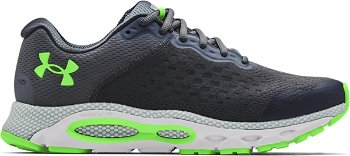 Under Armour HOVR Infinite 3 3023540-107