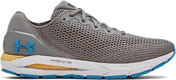 Under Armour HOVR Sonic 4 3023543-110