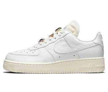 """Nike Air Force 1 Low  """"Jewels"""" DN5463-100"""