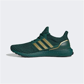 adidas Performance Ultraboost 4.0 DNA GY8541