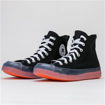 Converse Chuck Taylor All Star CX Hi 167809C
