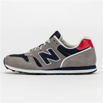 New Balance 373 ML373CT2