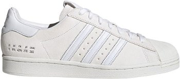 adidas Originals SUPERSTAR fy5478