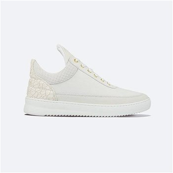 Filling Pieces Low Top Ripple 25127261890