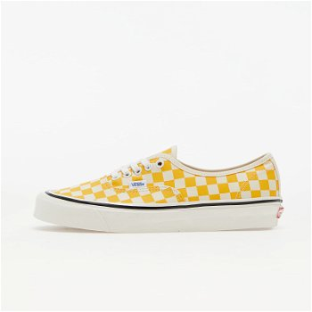 Vans Authentic 44 DX (Anaheim Factory) VN0A54F241P1