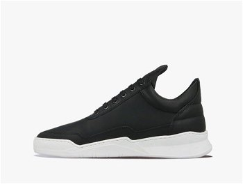 Filling Pieces Low Top 25226991861