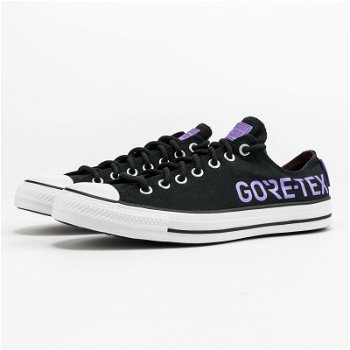 Converse Chuck Taylor All Star Gore-Tex 169590C