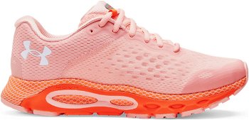 Under Armour HOVR Infinite 3 3023556-600