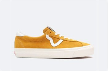 Vans Style 73 DX VN0A3WLQ4ZF