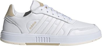 adidas Originals COURTMASTER fy8140