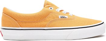 Vans Era vn0a54f13sp1