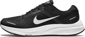 Nike Air Zoom Structure 23 W cz6721-001