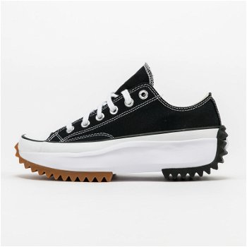 Converse Run Star Hike OX 168816C