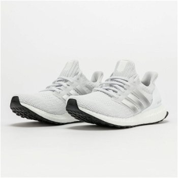adidas Performance UltraBoost 4.0 DNA FY9333