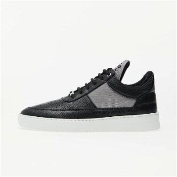 Filling Pieces Low Top Ripple Game 251331518610