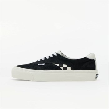 Vans Acer NI SP (Staple) VN0A4UWY17R1