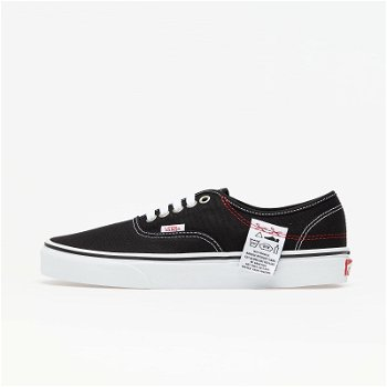Vans Authentic Hc Diy VN0A4UUCU7B1