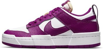 """Nike Dunk Disrupt Low """"Cactus Flower"""" W DN5065-100"""