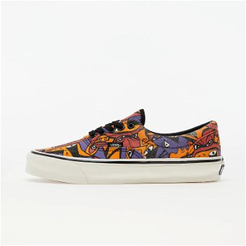 Vans OG Era LX (Night Eyes) VN0A3CXN4M41