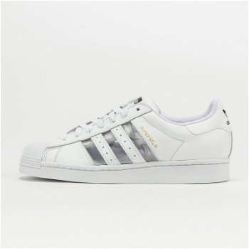 adidas Originals Superstar FY7717