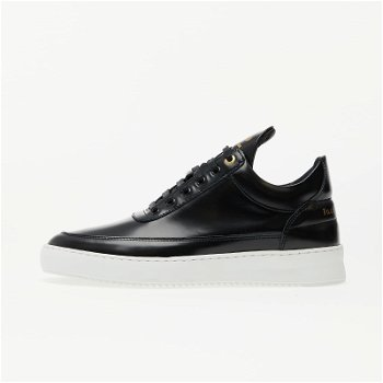 Filling Pieces Low Top Ripple Polido 251331918610