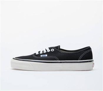 Vans Authentic 44 DX VN0A38ENMR2