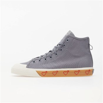 adidas Originals Nizza Hi Human Made FY5187