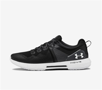 Under Armour HOVR Rise 3022025-001