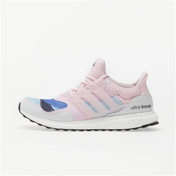 adidas Performance UltraBOOST S&L DNA W FX7986
