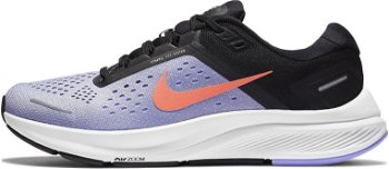 Nike Air Zoom Structure 23 W cz6721-500