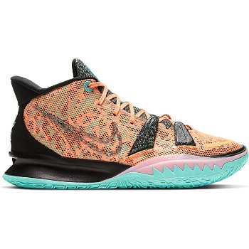Nike Kyrie 7 Play for the Future DD1447-800