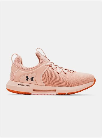 Under Armour HOVR Rise 2 W 3023010-600