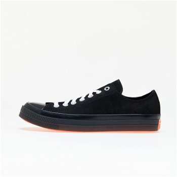 Converse Chuck Taylor All Star 168590C