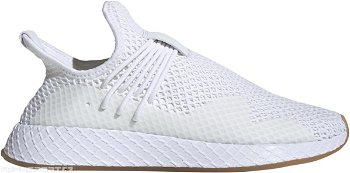 adidas Originals Deerupt ee5654
